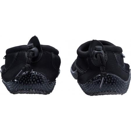 Pánské boty do vody - Aress BORNEO - 7