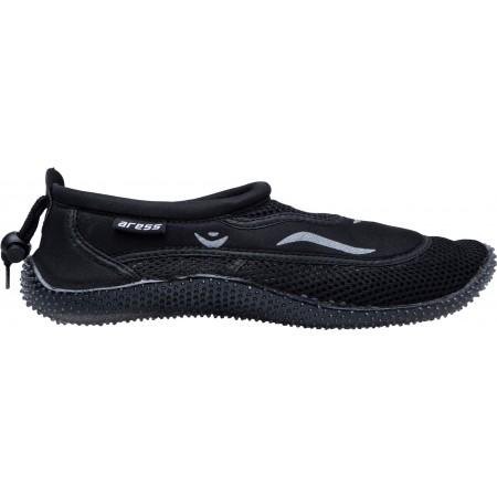 Pánské boty do vody - Aress BORNEO - 3