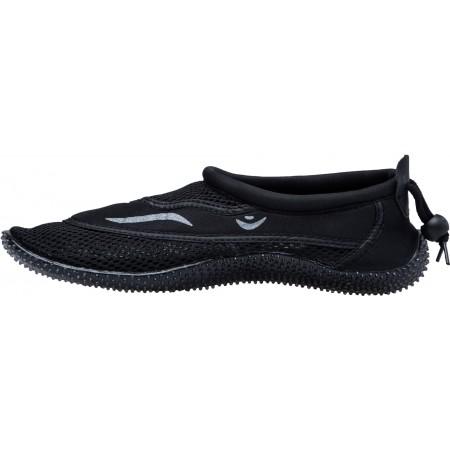 Pánské boty do vody - Aress BORNEO - 4