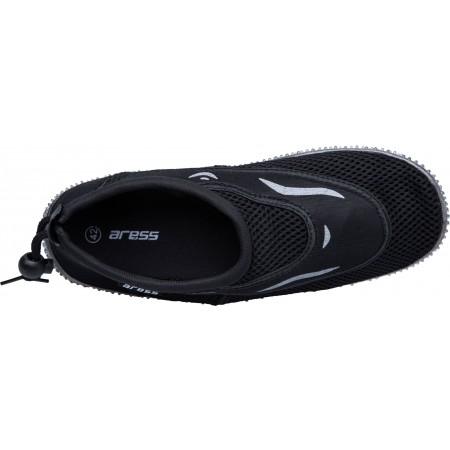 Pánské boty do vody - Aress BORNEO - 5
