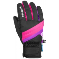 Reusch DARIO R-TEX XT JUNIOR