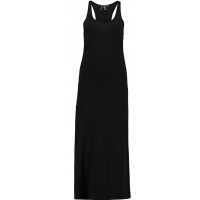 O'Neill LW JACKS BASE MAXI DRESS