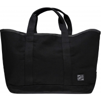 O'Neill BW SURF SIDE BEACH BAG