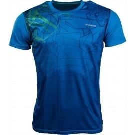Arcore TODD - Pánské tričko