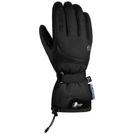 Reusch NURIA R-TEX XT - Dámské zimní rukavice