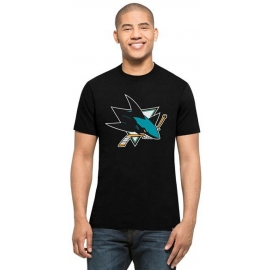 47 NHL SAN JOSE SHARKS
