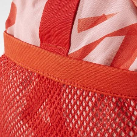 Dámská taška - adidas GOOD TBS GR1 - 6