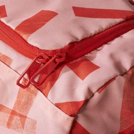 Dámská taška - adidas GOOD TBS GR1 - 4