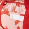 Dámská taška - adidas GOOD TBS GR1 - 5
