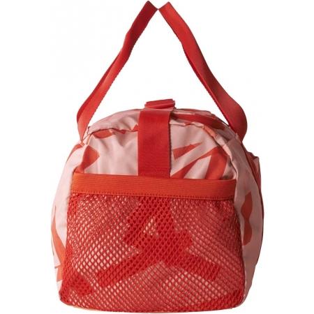 Dámská taška - adidas GOOD TBS GR1 - 2