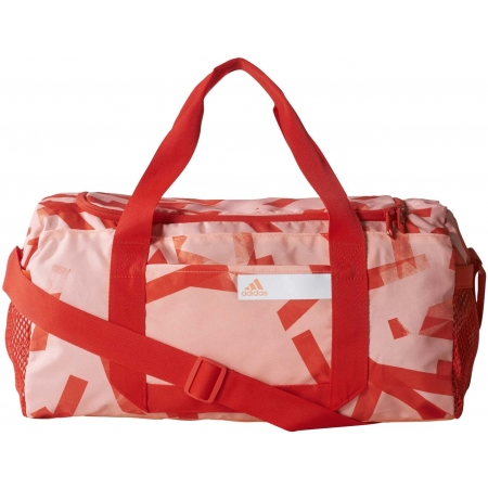 Dámská taška - adidas GOOD TBS GR1 - 1