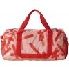 Dámská taška - adidas GOOD TBS GR1 - 3