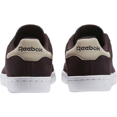 Dámská volnočasová obuv - Reebok ROYAL SMASH SDE - 5