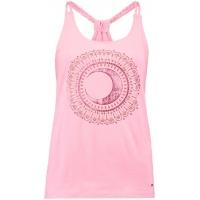 O'Neill LW CONCEPTION BAY TANK TOP