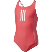 adidas BACK TO SCHOOL SUIT