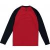 Dětské koupací tričko s UV filtrem - O'Neill PB SURF CRUZ L/SLV SKIN - 2
