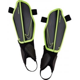 Nike PROTEGGA FLEX - Fotbalové chrániče
