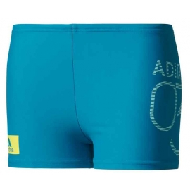 adidas BACK TO SCHOOL BOXER LINEAGE
