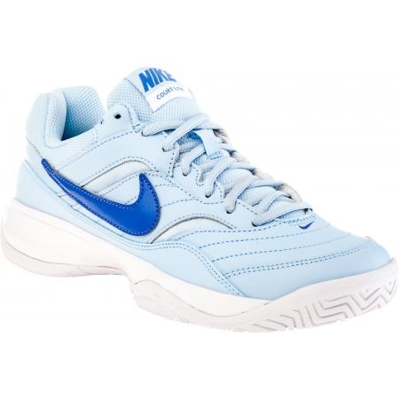 6d11f3f86a2 Dámská tenisová obuv