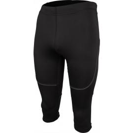 Head DEZZO - Pánské funkční 3/4 kalhoty