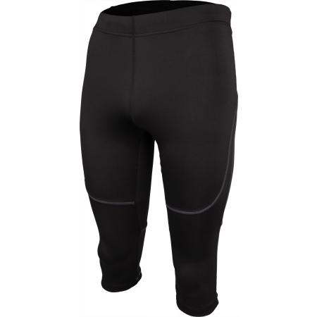 Pánské funkční 3/4 kalhoty - Head DEZZO - 1