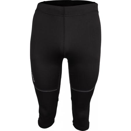Pánské funkční 3/4 kalhoty - Head DEZZO - 2