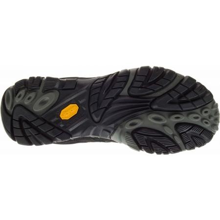 Pánská outdoorová obuv - Merrell MOAB 2 GTX - 2
