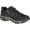 Pánská outdoorová obuv - Merrell MOAB 2 GTX - 1
