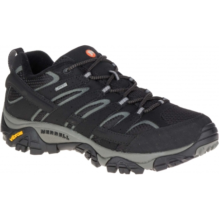 Merrell MOAB 2 GTX - Pánská outdoorová obuv