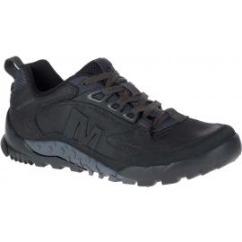Merrell ANNEX TRAK LOW - Pánská outdoorová obuv