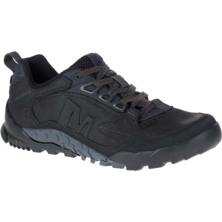 Pánská outdoorová obuv - Merrell ANNEX TRAK LOW - 1