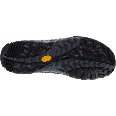 Pánská outdoorová obuv - Merrell ANNEX TRAK LOW - 2