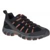 Pánská outdoorová obuv - Merrell TERRAMORPH - 1