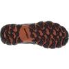 Pánská outdoorová obuv - Merrell TERRAMORPH - 2