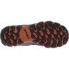 Pánská outdoorová obuv - Merrell TERRAMORPH MID WTPF - 2