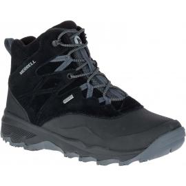 Merrell THERMO SHIVER 6 WTPF - Pánské zimní outdoorové boty