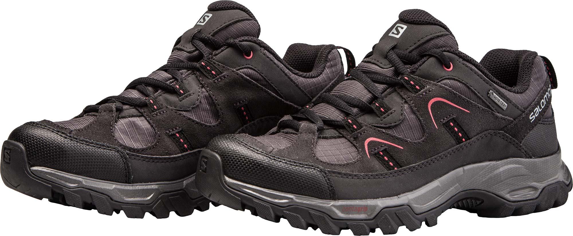prodej na prodej nejlepší výběr levný boty salomon fortaleza