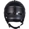 Lyžařská helma - Salomon RANGER ACCESS C.AIR - 4