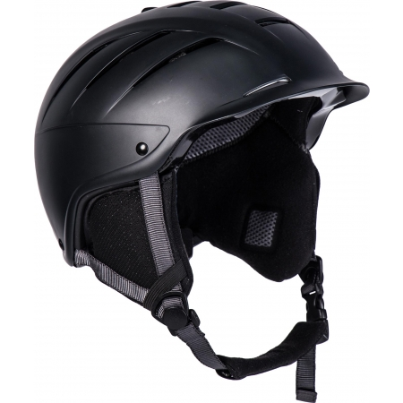 Atomic NOMAD - Sjezdová helma