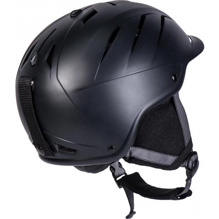 Sjezdová helma - Atomic NOMAD - 2