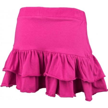 Dívčí sukně - Lewro KAREN 140 - 170 - 3