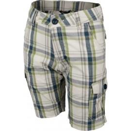 Lewro ETHAN 140 - 170 - Chlapecké šortky