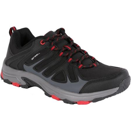 Pánská obuv - ALPINE PRO SEWER - 1