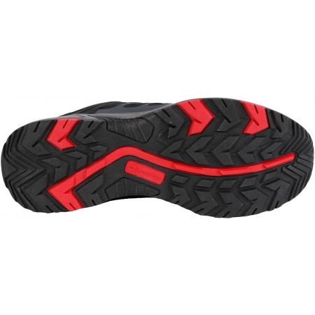 Pánská obuv - ALPINE PRO SEWER - 2
