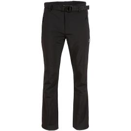 ALPINE PRO DIABAZ 2 - Pánské kalhoty