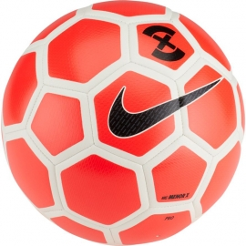 Nike MENOR X - Kopací míč