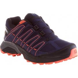 Salomon XT ASAMA GTX W - Dámská běžecká obuv