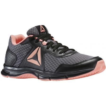 Reebok EXPRESS RUNNER - Dámská běžecká obuv