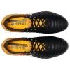 Pánské kopačky - Nike TIEMPO LEGEND VII SG-PRO - 3