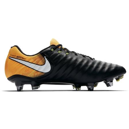 Nike TIEMPO LEGEND VII SG-PRO - Pánské kopačky